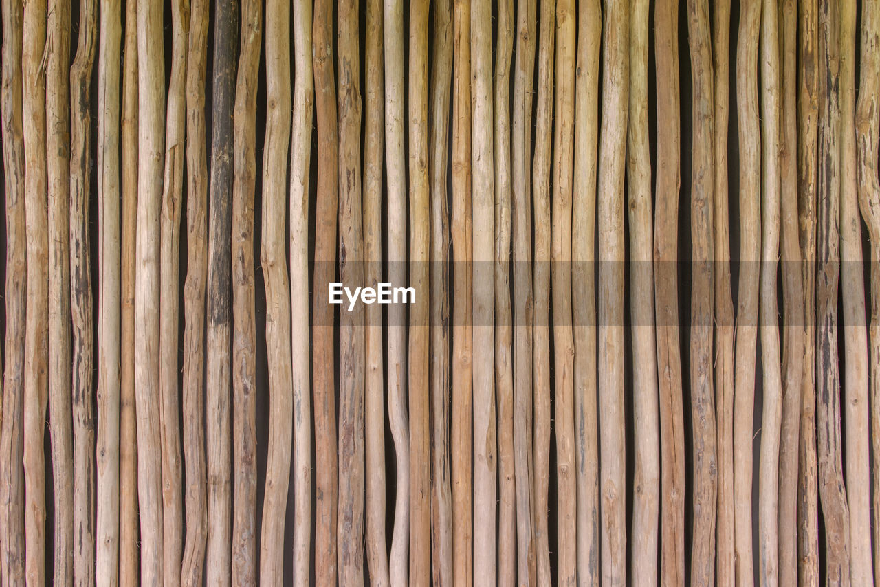 backgrounds, full frame, wood - material, pattern, wood grain, textured, wood, no people, brown, close-up, tree, natural pattern, plank, day, timber, bamboo - material, nature, abstract, forest, hardwood, textured effect, bamboo - plant