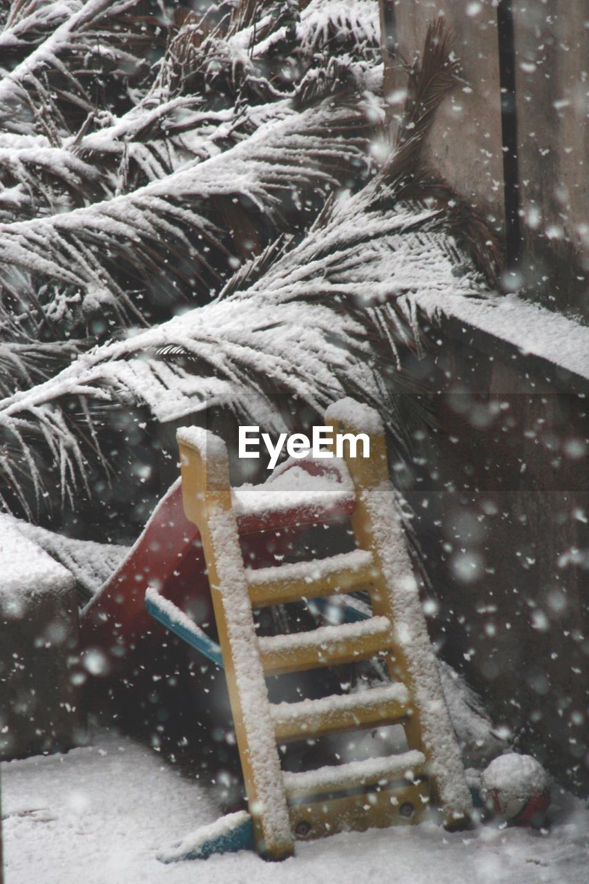 winter, snow, cold temperature, weather, snowing, no people, nature, day, frozen, outdoors, snowflake, close-up
