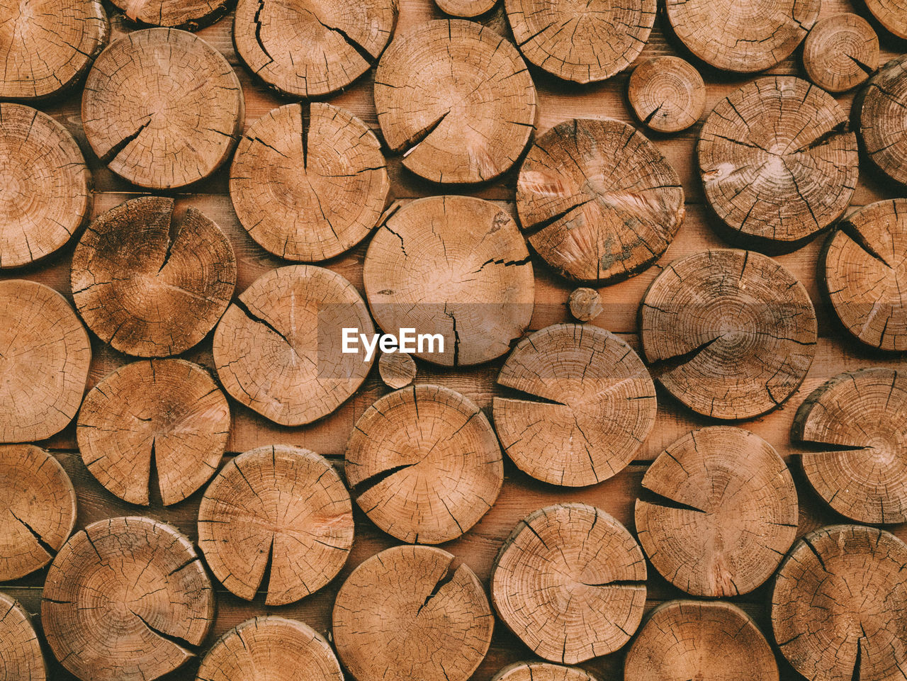 full frame, backgrounds, wood, tree, wood - material, large group of objects, timber, firewood, log, brown, lumber industry, forest, deforestation, abundance, no people, pattern, shape, textured, fuel and power generation, environmental issues, woodpile, tree ring, abstract backgrounds, chopped