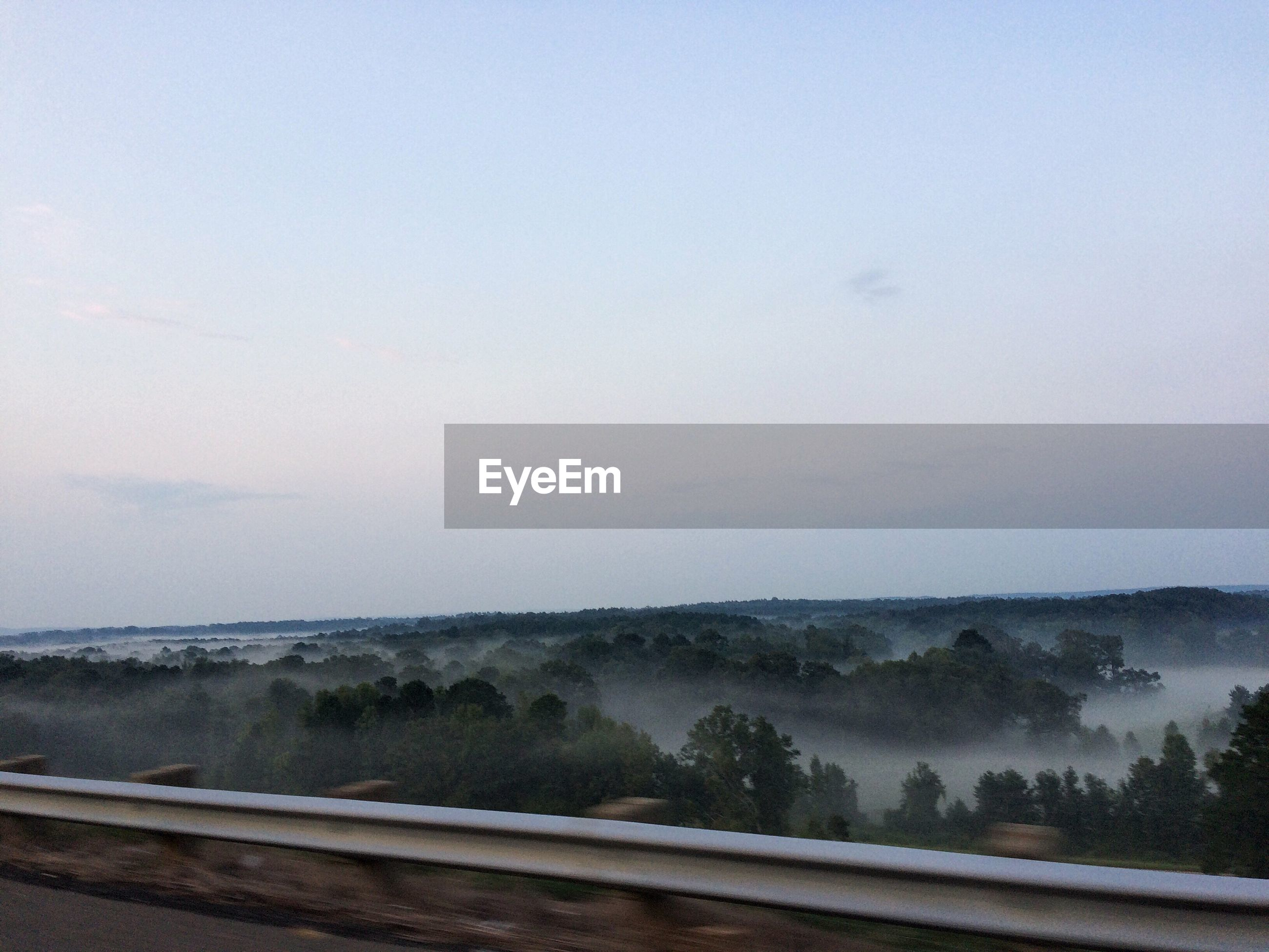 sky, transportation, no people, nature, road, day, tree, scenics, beauty in nature, outdoors, landscape, water