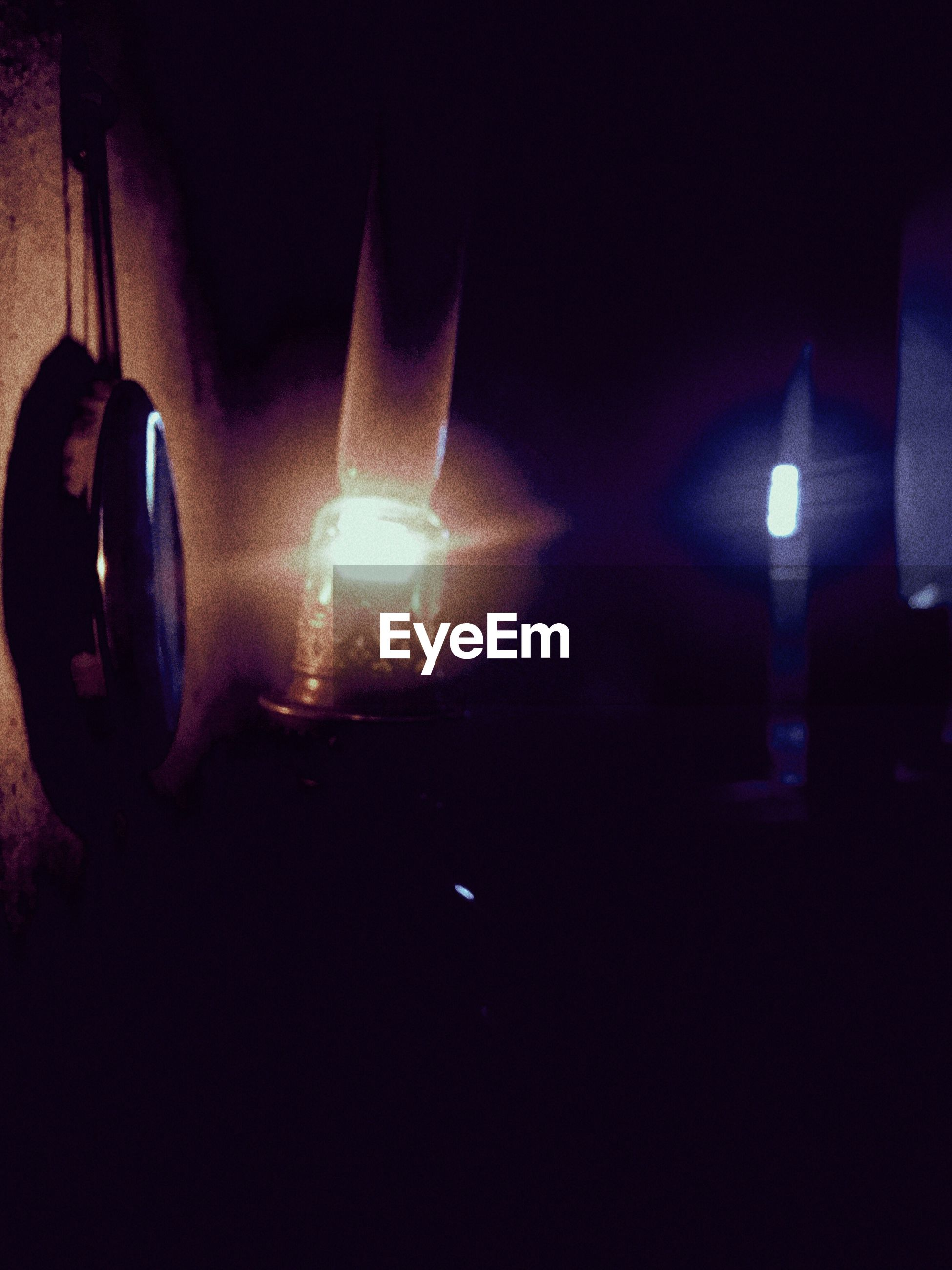 illuminated, night, lighting equipment, burning, flame, indoors, no people, heat - temperature, close-up, technology, diya - oil lamp