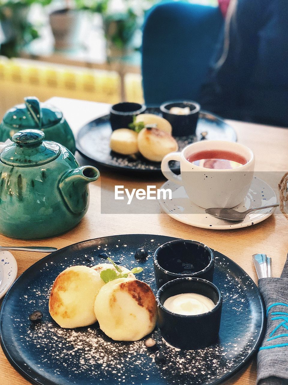 food and drink, table, food, drink, cup, freshness, refreshment, mug, hot drink, tea, still life, coffee, plate, indoors, tea - hot drink, healthy eating, coffee - drink, coffee cup, close-up, tea cup, breakfast, teapot, meal, no people, crockery, non-alcoholic beverage
