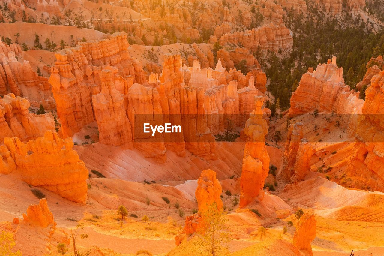 rock formation, rock - object, rock, travel destinations, scenics - nature, geology, non-urban scene, physical geography, solid, nature, beauty in nature, travel, no people, canyon, landscape, tranquil scene, tranquility, day, eroded, land, outdoors, sandstone, arid climate, layered