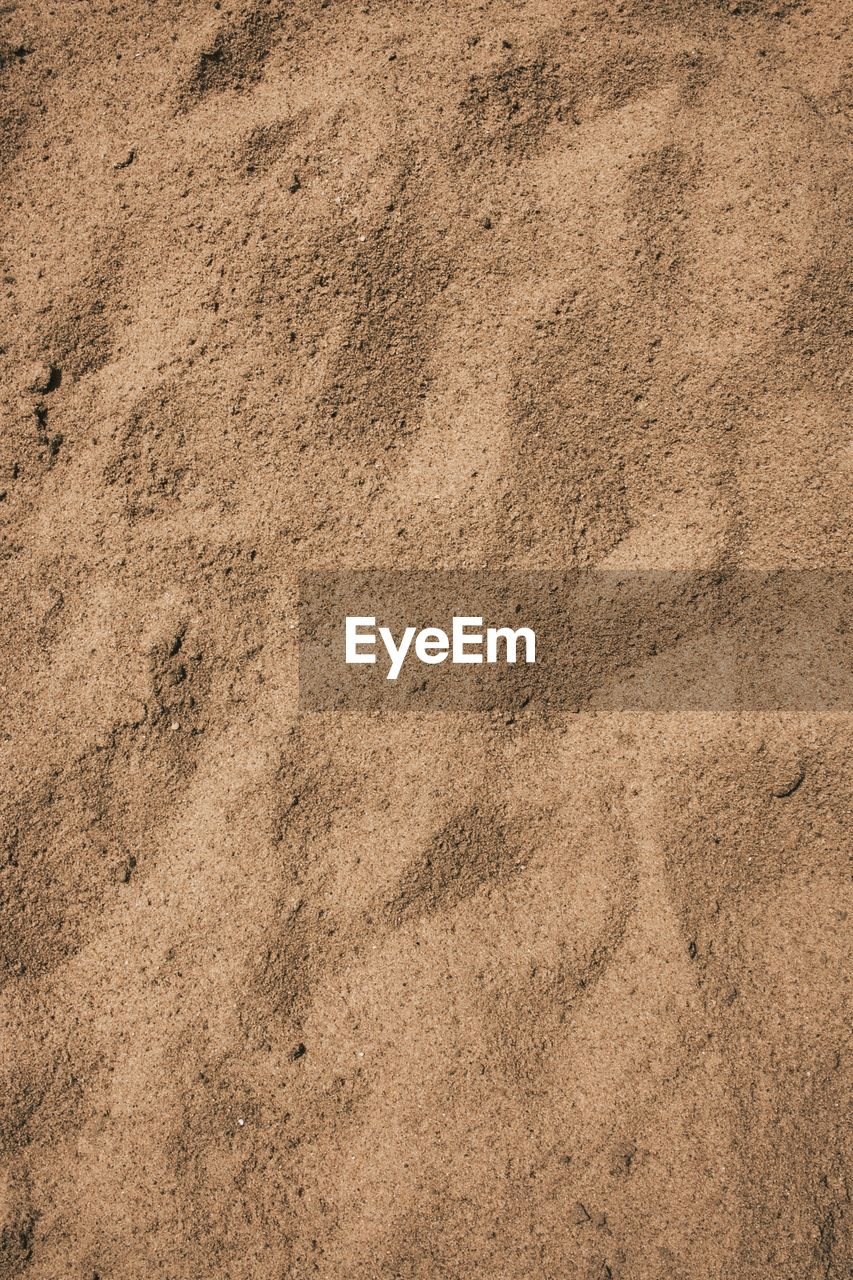 backgrounds, full frame, textured, pattern, no people, brown, nature, close-up, abstract, land, textured effect, beige, outdoors, architecture, day, marble, paper, built structure, surface level, arts culture and entertainment, climate, arid climate
