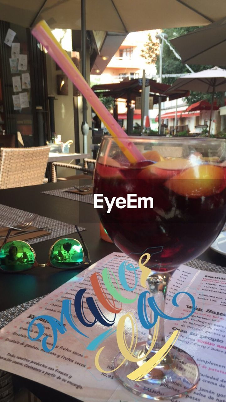 food and drink, drink, no people, refreshment, freshness, fruit, table, drinking glass, indoors, healthy eating, food, close-up, wineglass, alcohol, day