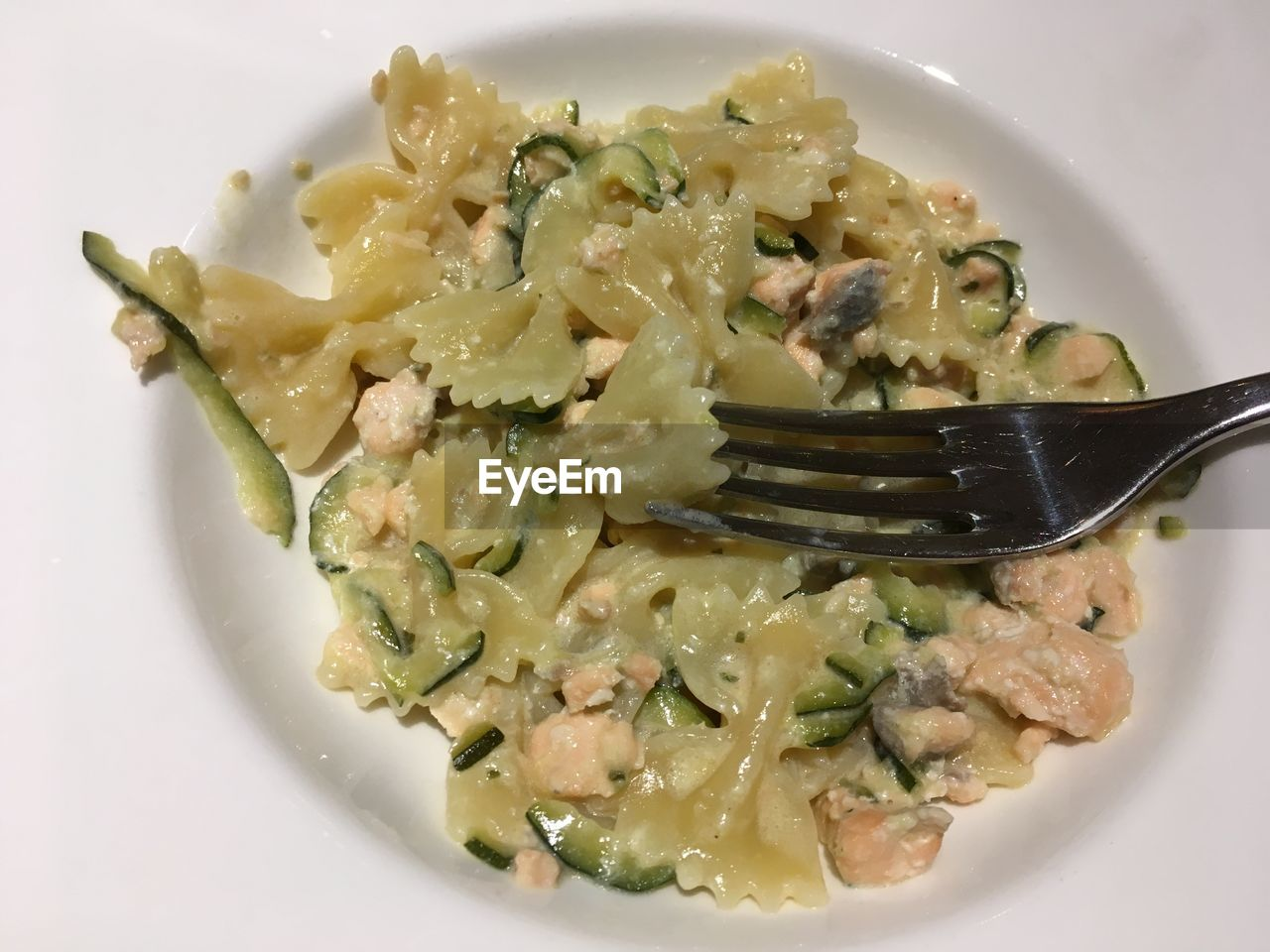 plate, food, food and drink, ready-to-eat, freshness, no people, italian food, healthy eating, serving size, close-up, indoors, day