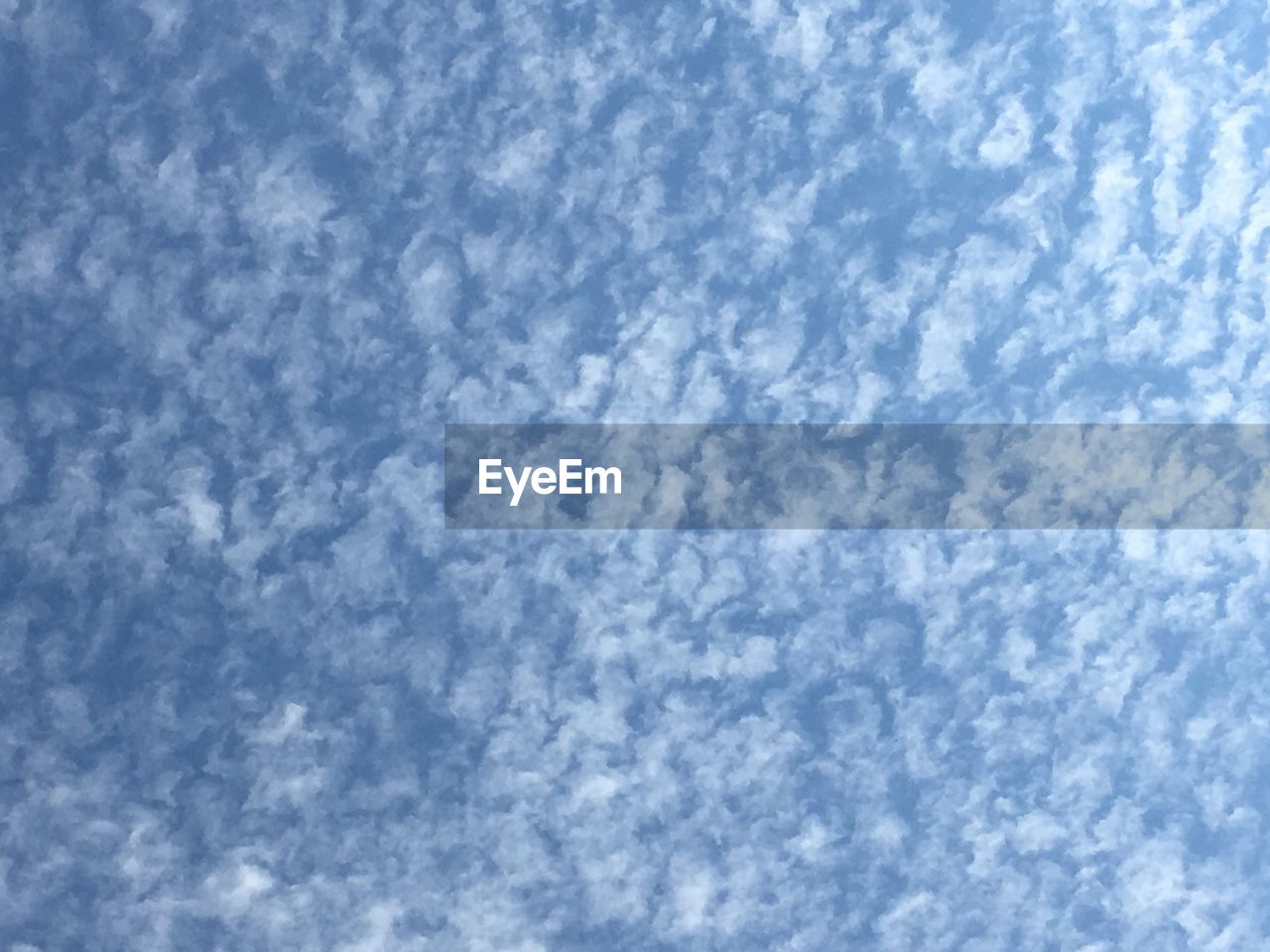 sky, blue, backgrounds, cloud - sky, nature, cloudscape, full frame, sky only, low angle view, no people, beauty in nature, textured, abstract, day, outdoors, scenics, close-up