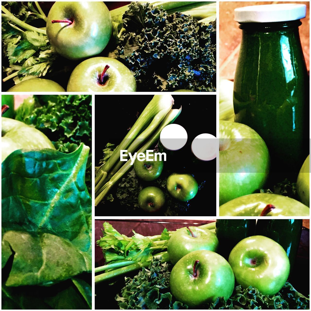 fruit, food and drink, healthy eating, food, apple - fruit, green color, freshness, apple, no people, granny smith apple, vegetable, indoors, variation, close-up, pear, choice, pomegranate, leaf, collage, day