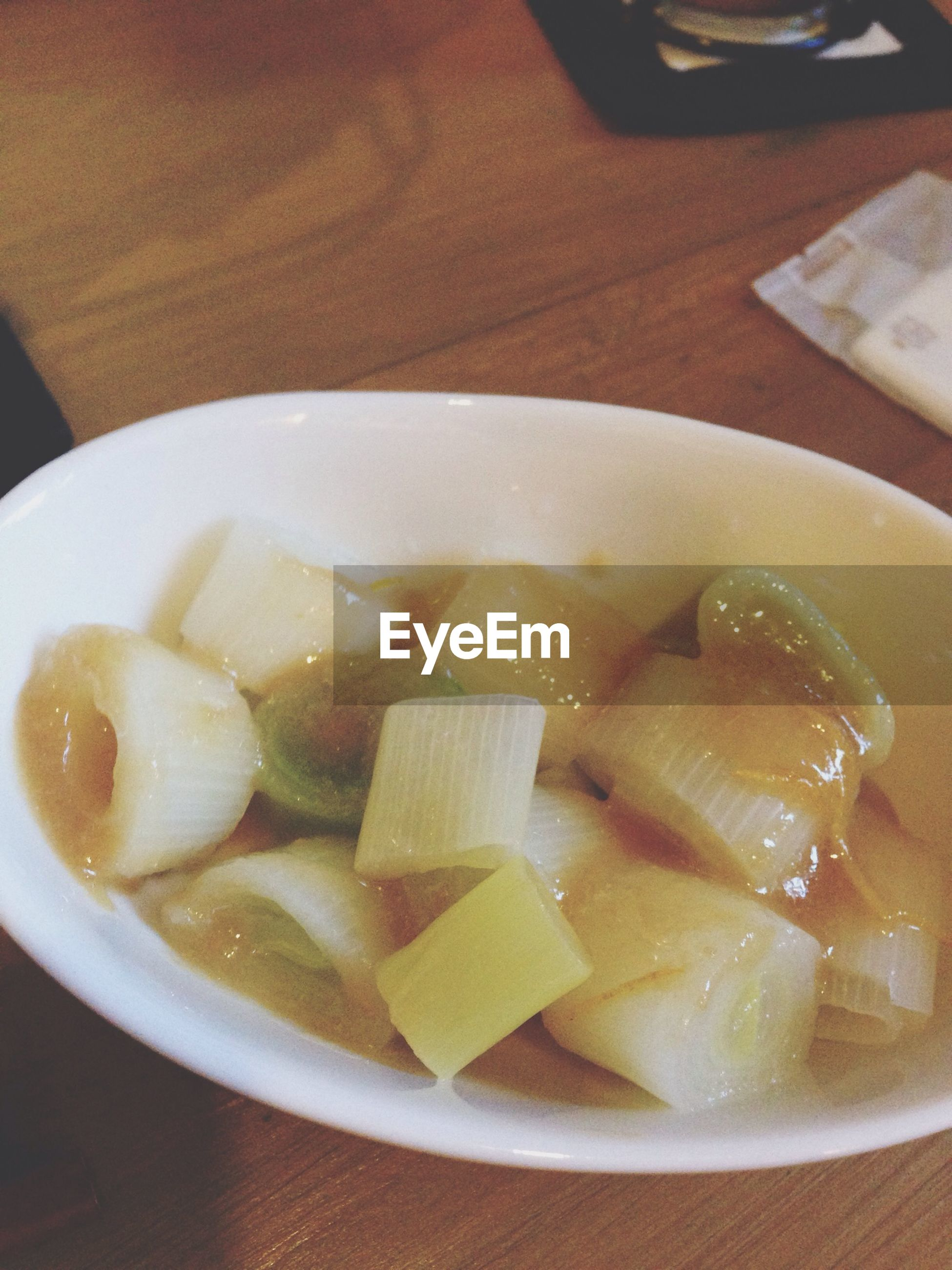 food and drink, food, freshness, indoors, ready-to-eat, plate, healthy eating, still life, serving size, close-up, bowl, meal, table, indulgence, high angle view, slice, served, soup, healthy lifestyle, no people
