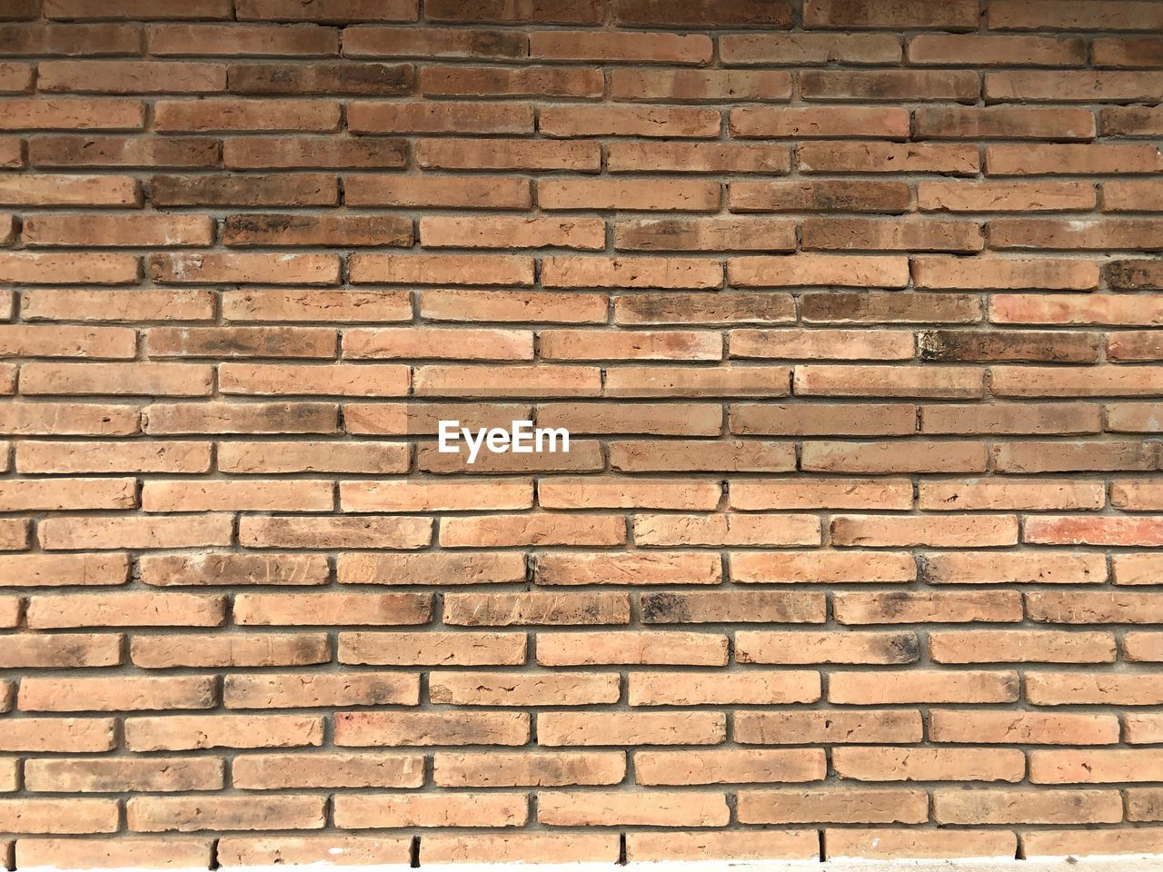 backgrounds, full frame, brick, architecture, brick wall, pattern, wall, built structure, brown, textured, wall - building feature, no people, building exterior, construction material, day, side by side, outdoors, close-up, repetition, old, textured effect