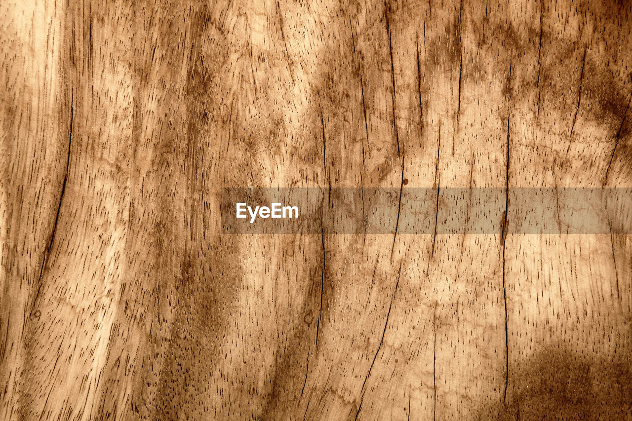 backgrounds, textured, wood - material, wood grain, wood, pattern, brown, tree, timber, textured effect, plank, full frame, flooring, close-up, abstract, no people, rough, copy space, antique, dark, wood paneling