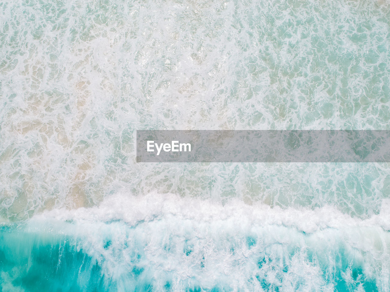 water, sea, motion, backgrounds, no people, aquatic sport, sport, nature, splashing, wave, full frame, day, textured, high angle view, close-up, white color, waterfront, outdoors, power in nature, swimming pool, breaking, turquoise colored, flowing water, flowing