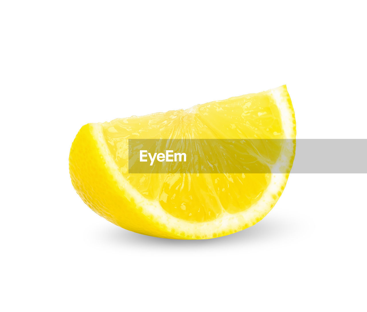 white background, studio shot, healthy eating, fruit, citrus fruit, freshness, food and drink, still life, wellbeing, close-up, indoors, food, cut out, yellow, no people, slice, copy space, lemon, orange color, cross section, orange, vitamin c