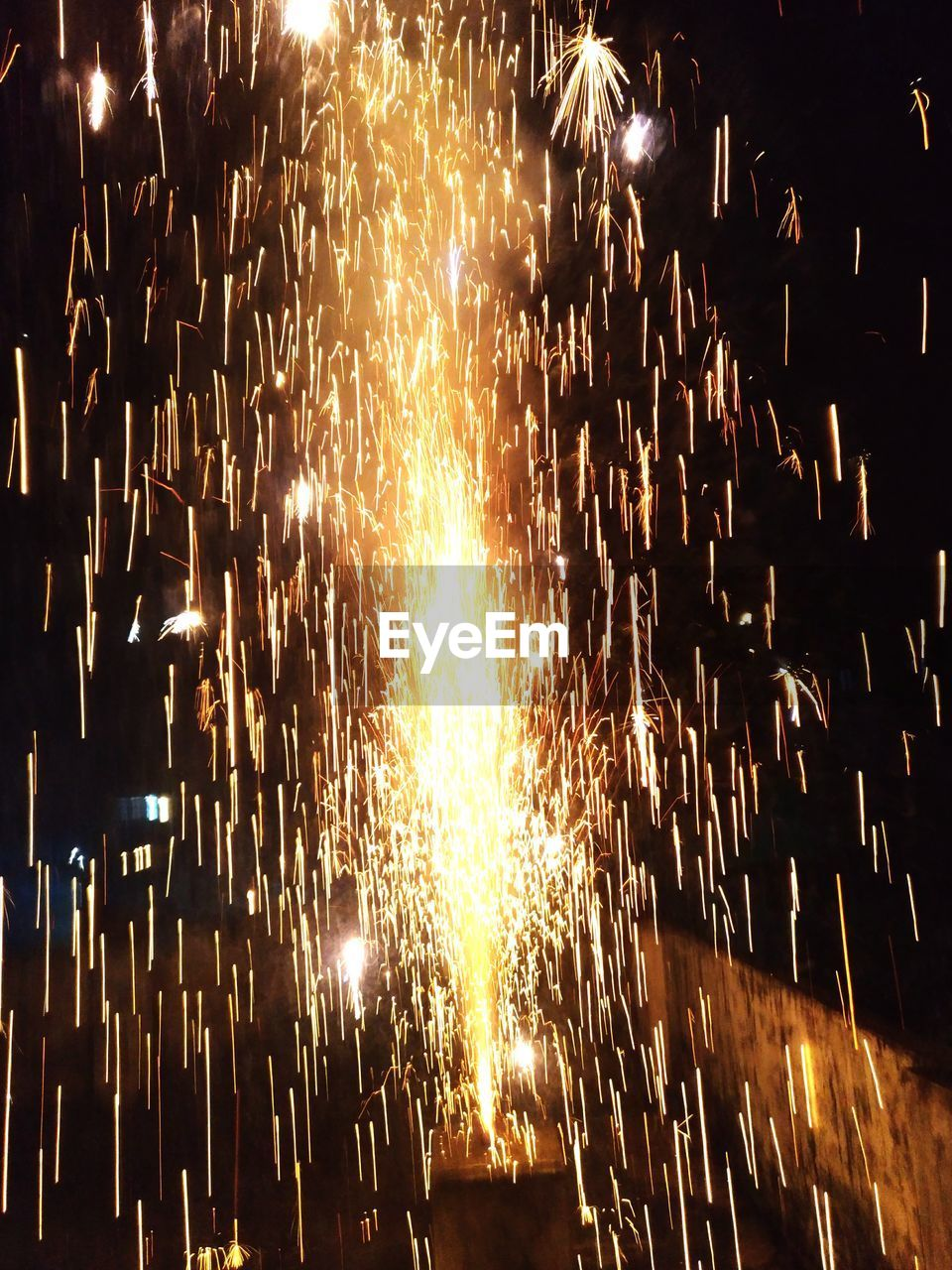 night, exploding, glowing, motion, firework display, celebration, blurred motion, firework - man made object, long exposure, burning, flame, illuminated, no people, arts culture and entertainment, outdoors