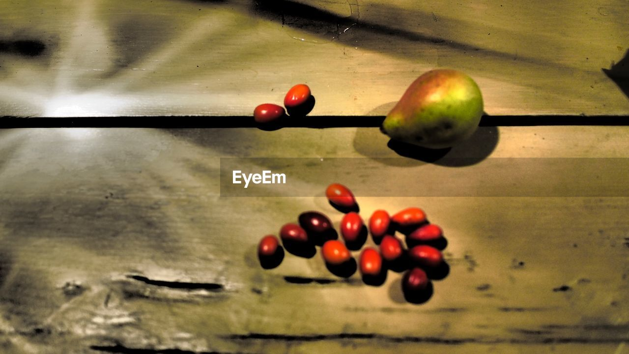 fruit, food and drink, food, red, healthy eating, freshness, no people, close-up, healthy lifestyle, indoors, nature, day, black olive