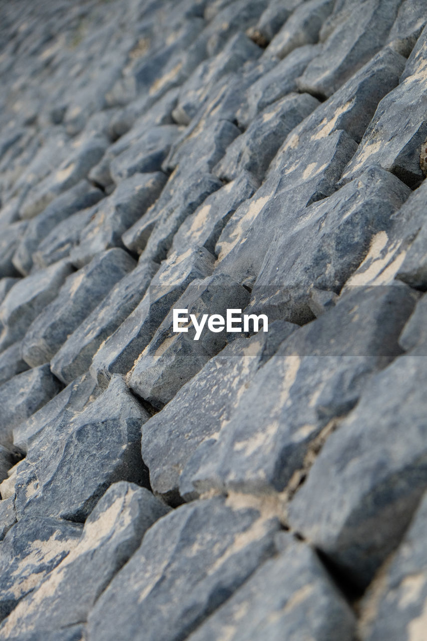 backgrounds, textured, full frame, rock - object, outdoors, no people, nature, close-up, day