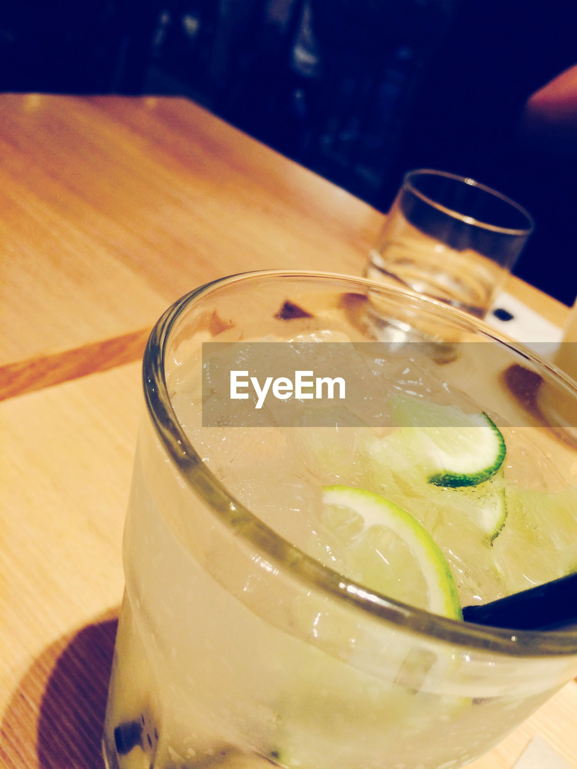 food and drink, freshness, indoors, table, drink, food, refreshment, still life, drinking glass, healthy eating, ready-to-eat, close-up, serving size, soup, spoon, indulgence, high angle view, plate, meal, bowl