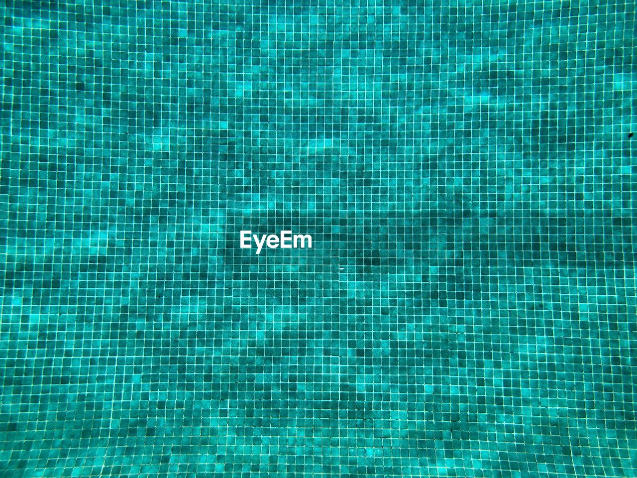 swimming pool, backgrounds, pool, blue, textured, pattern, water, no people, full frame, abstract, nature, tile, turquoise colored, close-up, flooring, extreme close-up, directly above, outdoors, day, tiled floor, luxury, textured effect
