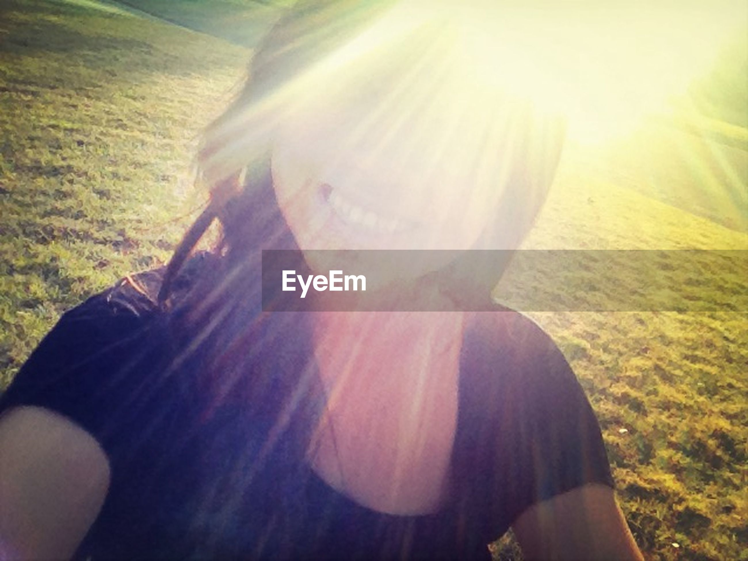 part of, cropped, sunlight, sunbeam, nature, beauty in nature, close-up, travel, day, lens flare, sun, outdoors, person, scenics, tranquility, landscape, unrecognizable person