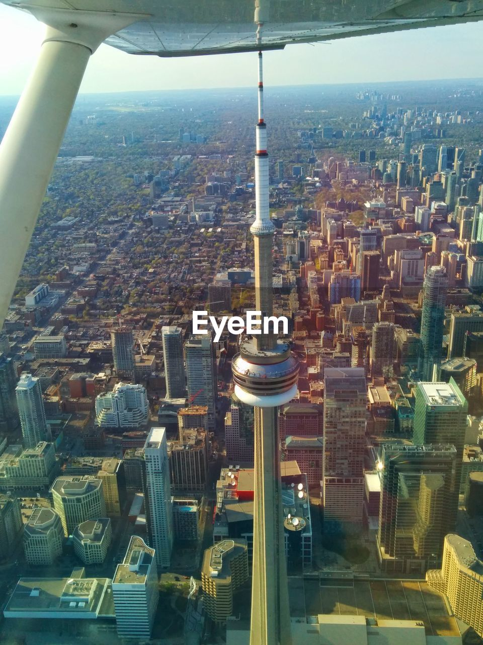 cityscape, city, architecture, skyscraper, building exterior, development, travel destinations, modern, skyline, tall, no people, built structure, downtown, outdoors, aerial view, day, sky