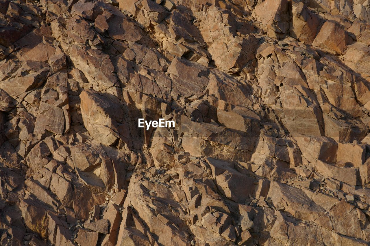 backgrounds, full frame, textured, pattern, nature, crumpled, no people, close-up, brown, crumpled paper, day, arid climate, outdoors