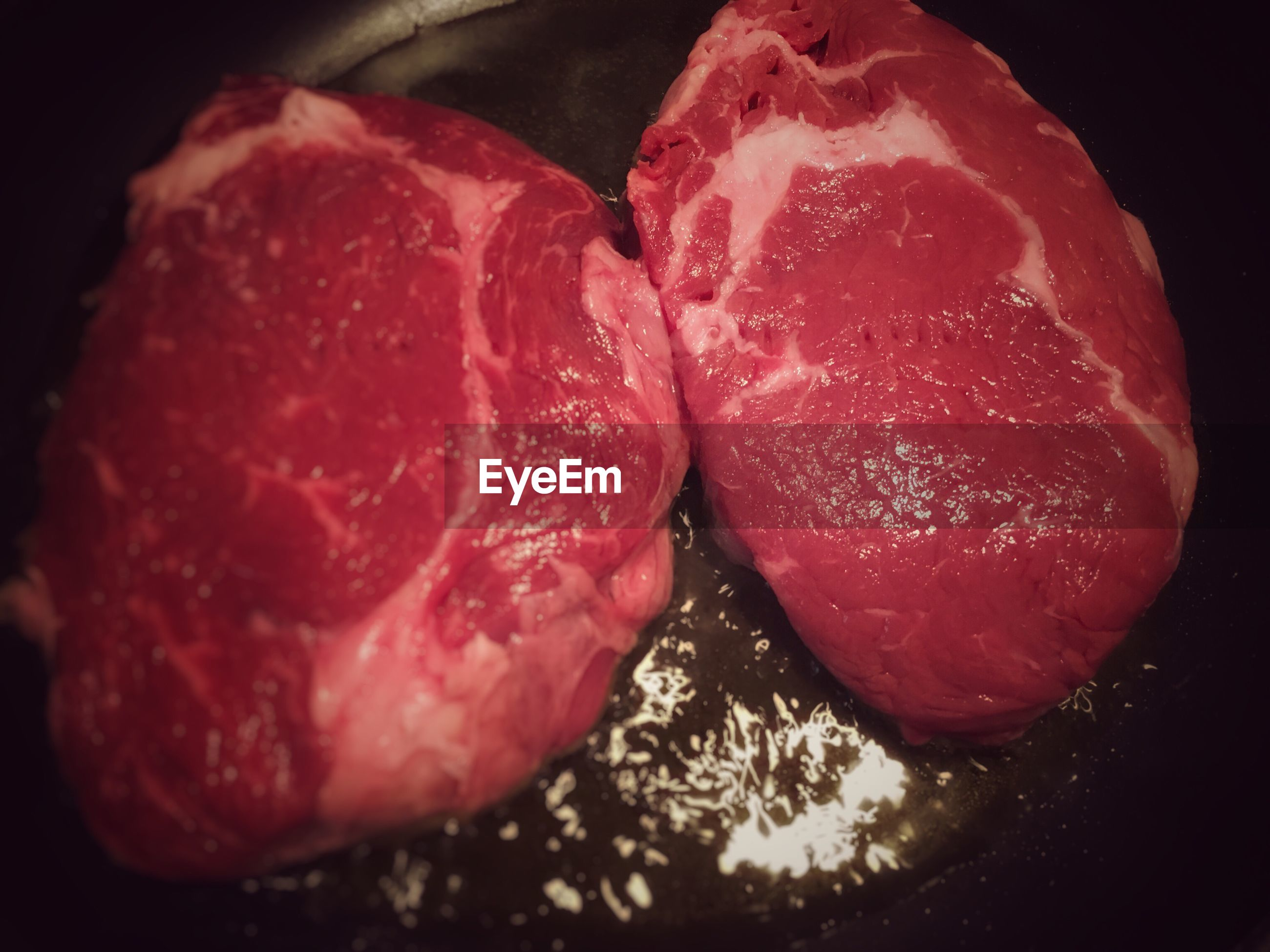 red, close-up, food and drink, food, indoors, healthy eating, no people, freshness, butcher, day