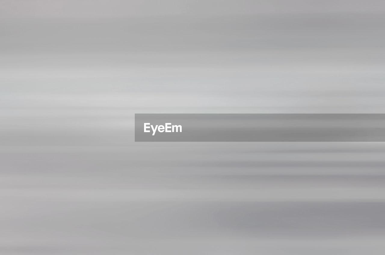 Full frame shot of gray wall