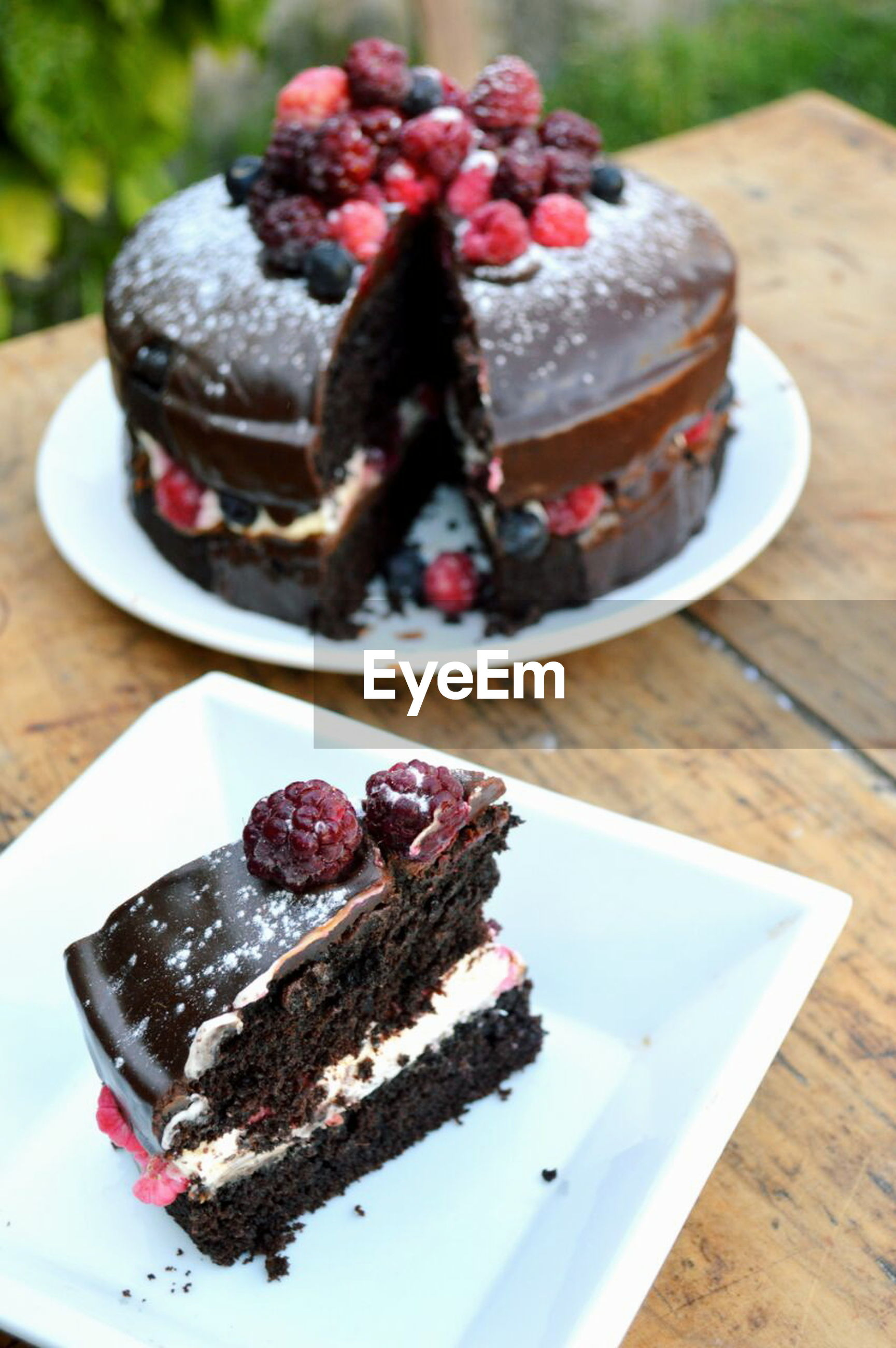 sweet food, indulgence, dessert, food and drink, temptation, cake, table, food, unhealthy eating, plate, freshness, ready-to-eat, still life, chocolate, chocolate cake, close-up, focus on foreground, serving size, no people, brownie, indoors, dessert topping, cheesecake, day, pastry, ice cream