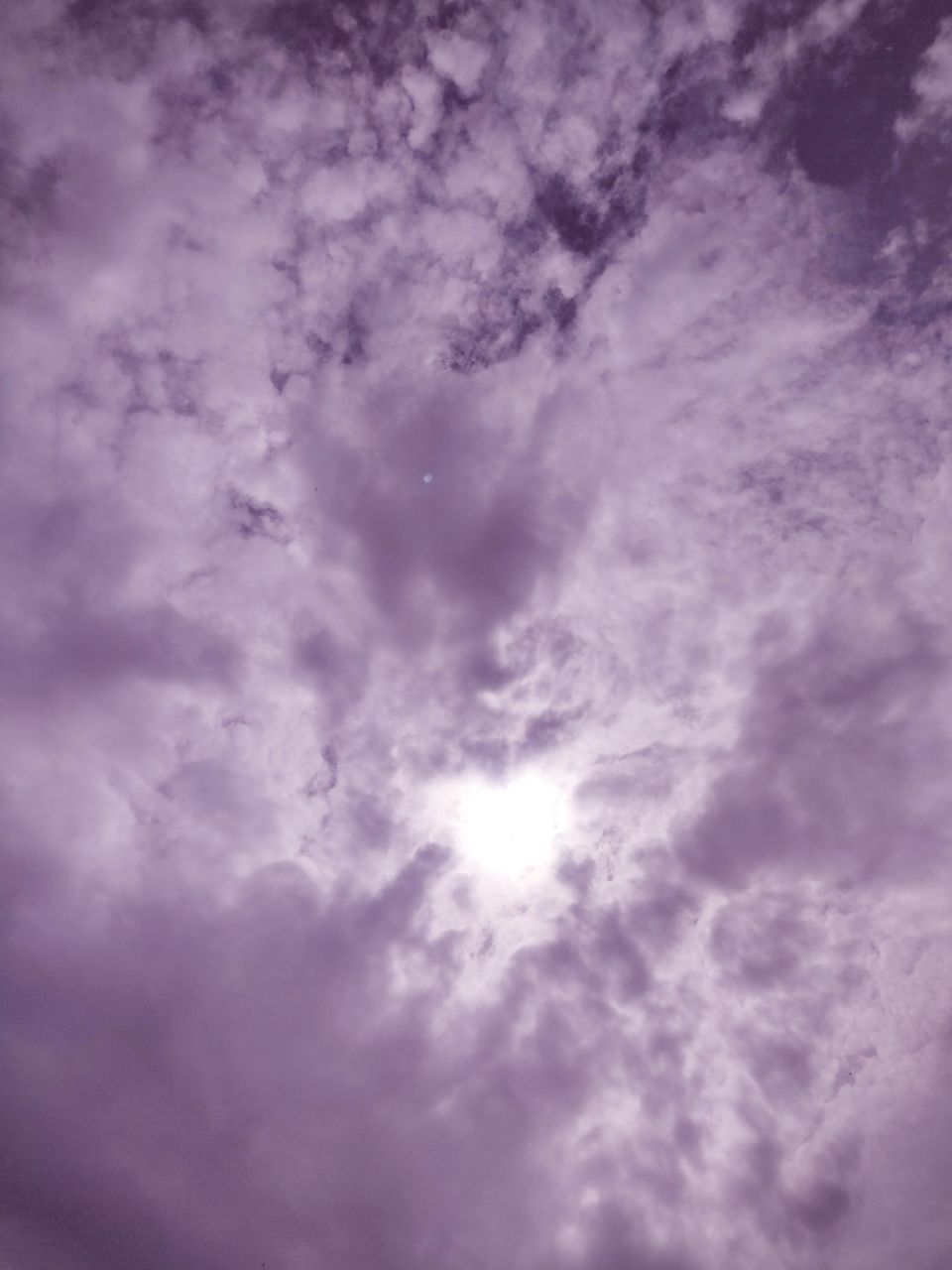 cloud - sky, sky, beauty in nature, low angle view, scenics - nature, nature, tranquility, no people, tranquil scene, outdoors, backgrounds, cloudscape, dramatic sky, idyllic, full frame, storm, day, overcast, moody sky, purple, meteorology