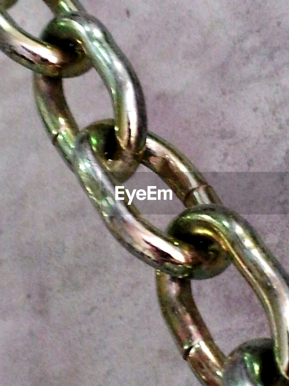 metal, chain, close-up, strength, no people, day, outdoors