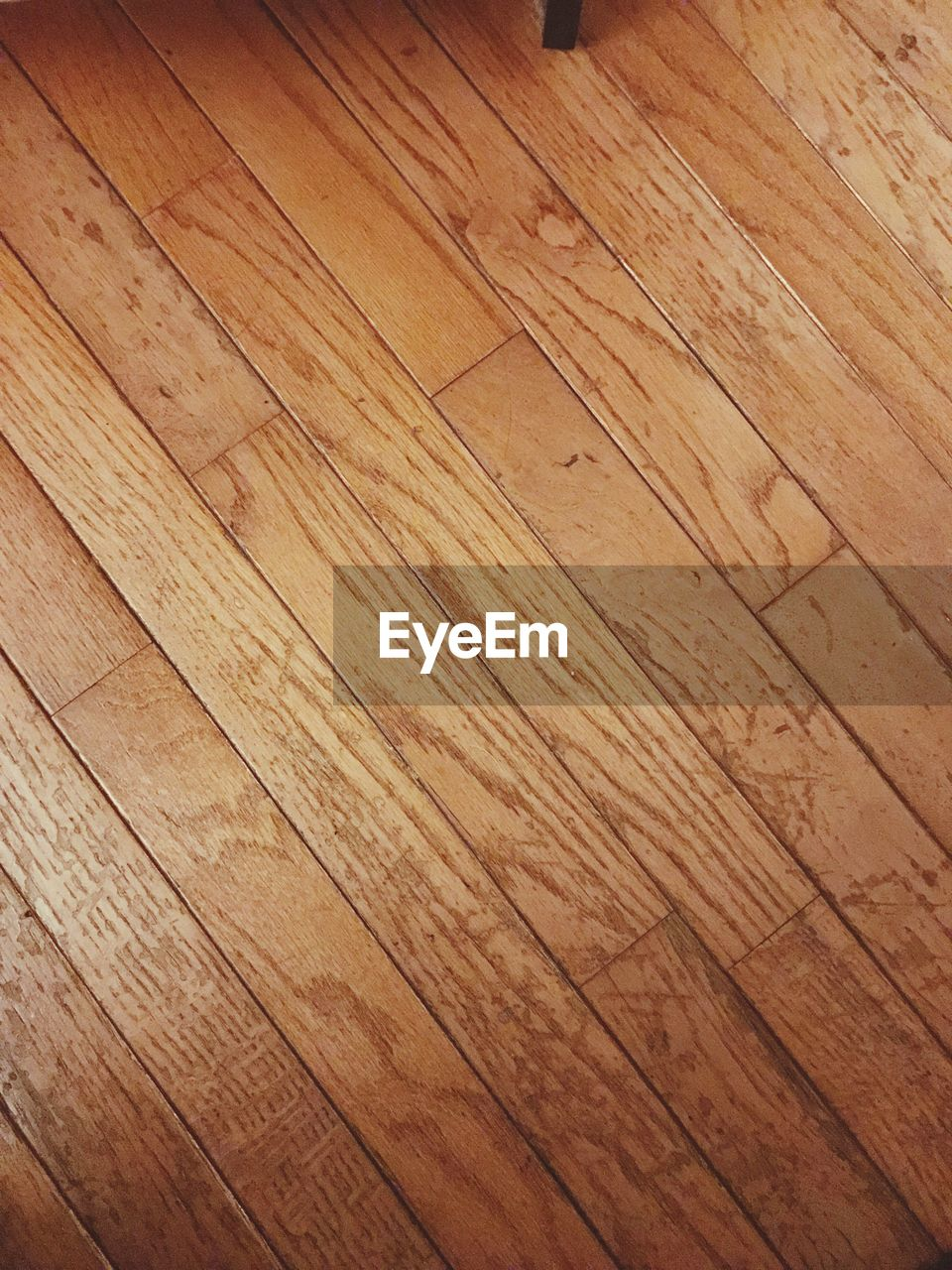 hardwood floor, wood - material, hardwood, wood grain, flooring, backgrounds, pattern, plank, wood paneling, brown, timber, textured, nature, indoors, knotted wood, home interior, full frame, no people, close-up