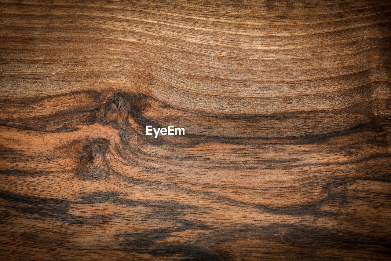 brown, backgrounds, textured, pattern, wood grain, nature, wood - material, timber, rough, dark, hardwood, blank, wood paneling, knotted wood, no people, close-up