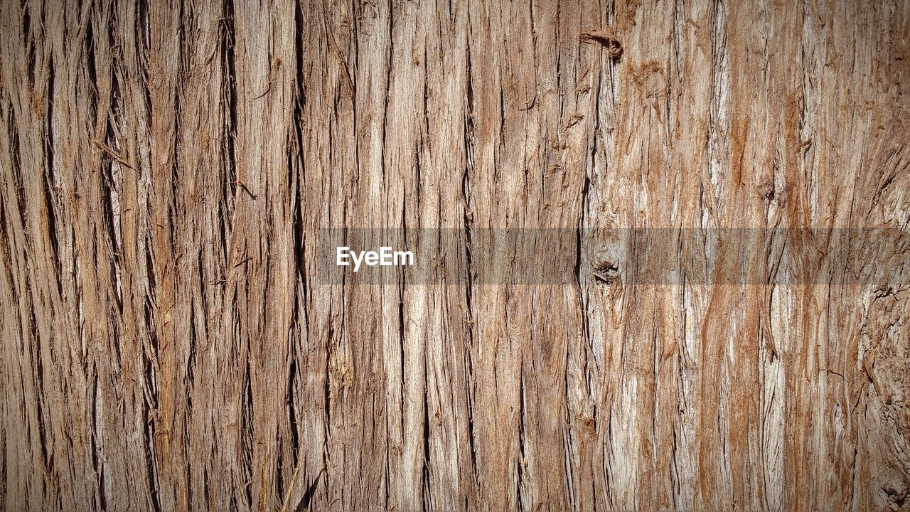textured, backgrounds, pattern, wood grain, wood - material, brown, hardwood, weathered, textured effect, obsolete, rough, timber, close-up, nature, full frame, no people, wood paneling, rustic, outdoors, day
