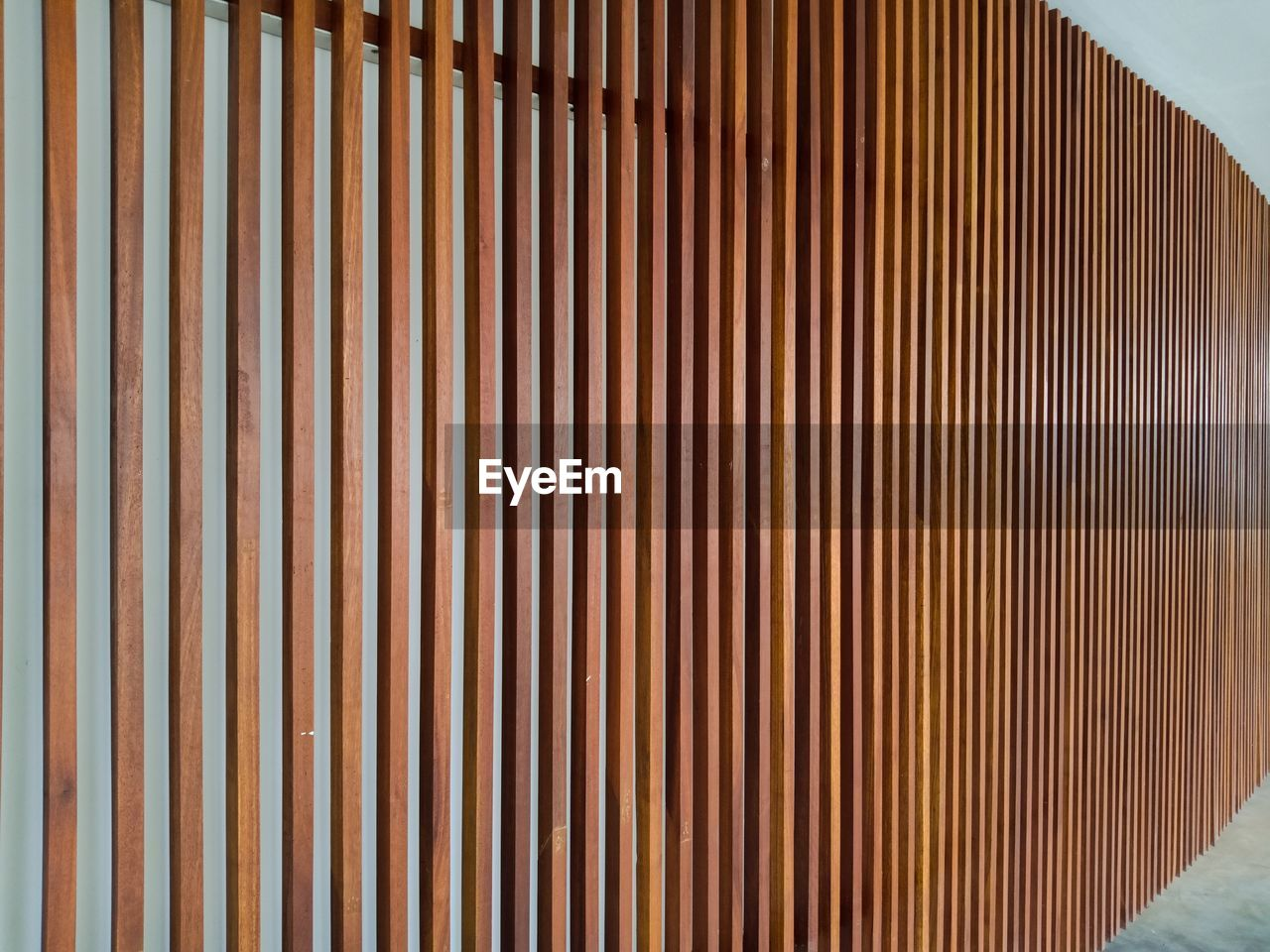 pattern, backgrounds, close-up, full frame, no people, wall - building feature, metal, indoors, textured, striped, technology, built structure, repetition, architecture, modern, abstract, in a row, day, side by side, arts culture and entertainment, corrugated