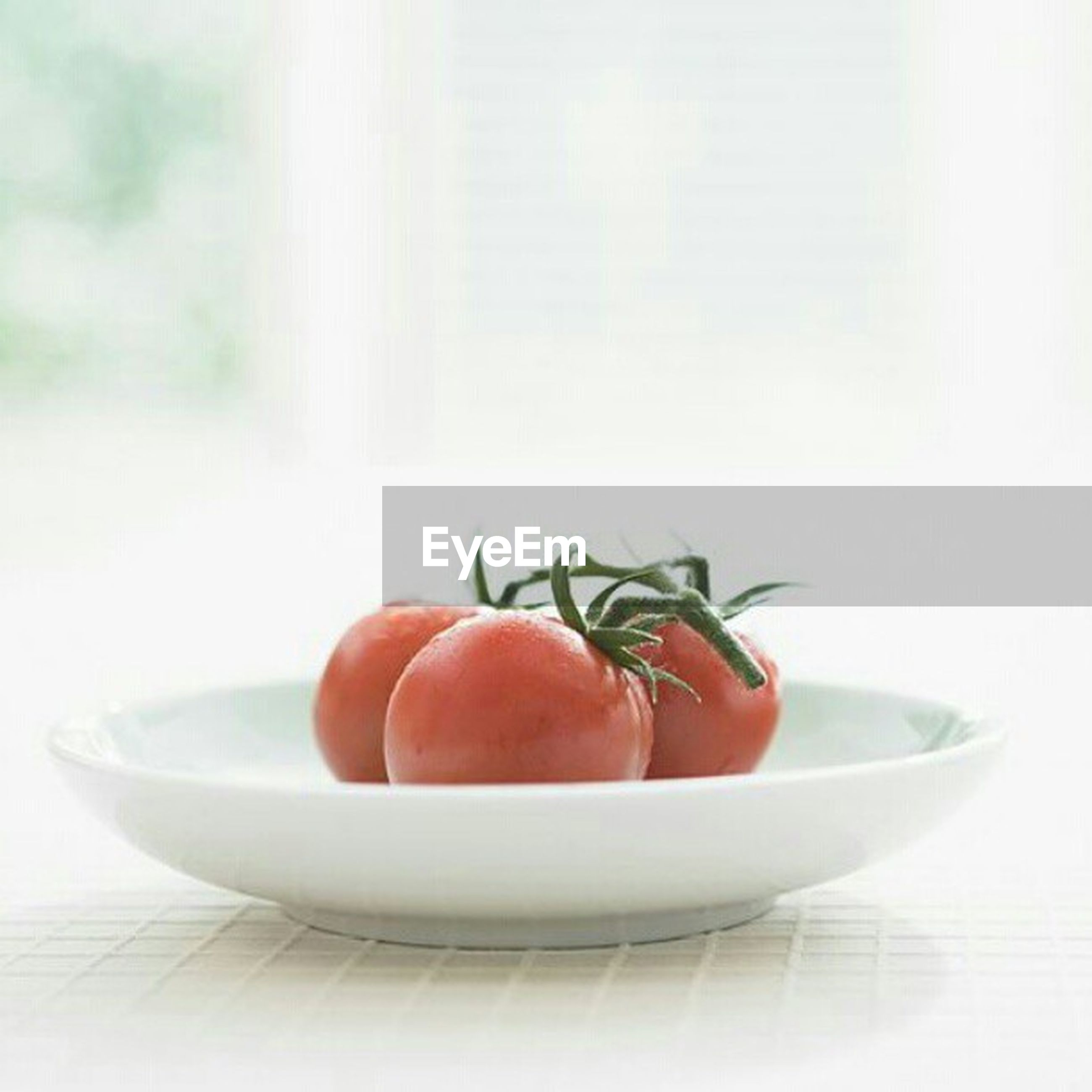 food and drink, healthy eating, food, freshness, indoors, table, still life, close-up, fruit, leaf, vegetable, bowl, plate, organic, no people, plant, focus on foreground, green color, potted plant, stem