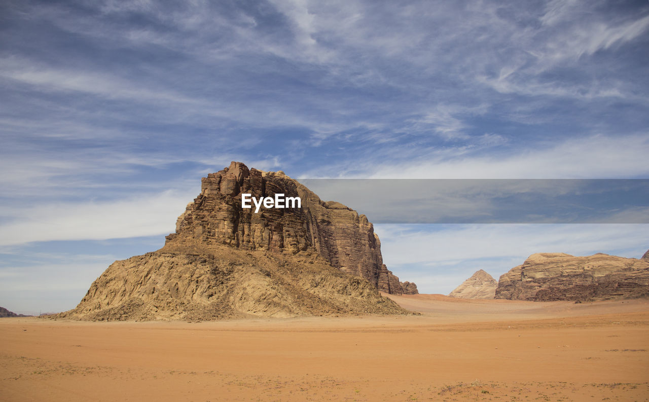 beauty in nature, sky, scenics - nature, cloud - sky, rock formation, tranquility, tranquil scene, rock, mountain, environment, non-urban scene, desert, landscape, land, rock - object, physical geography, nature, climate, arid climate, solid, no people, formation, eroded