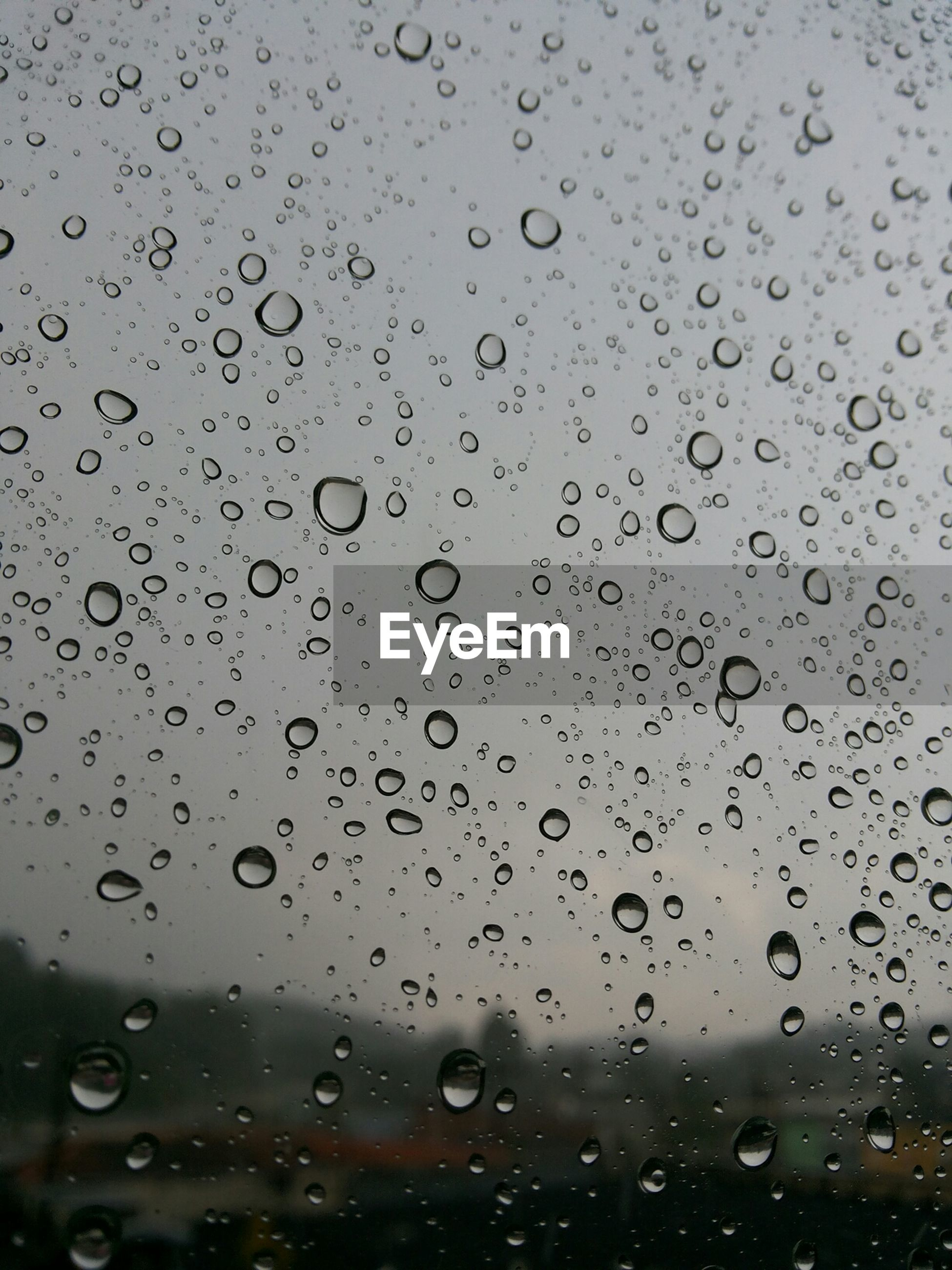 drop, wet, rain, water, window, weather, transparent, raindrop, indoors, glass - material, backgrounds, full frame, season, sky, close-up, focus on foreground, glass, droplet, water drop, monsoon