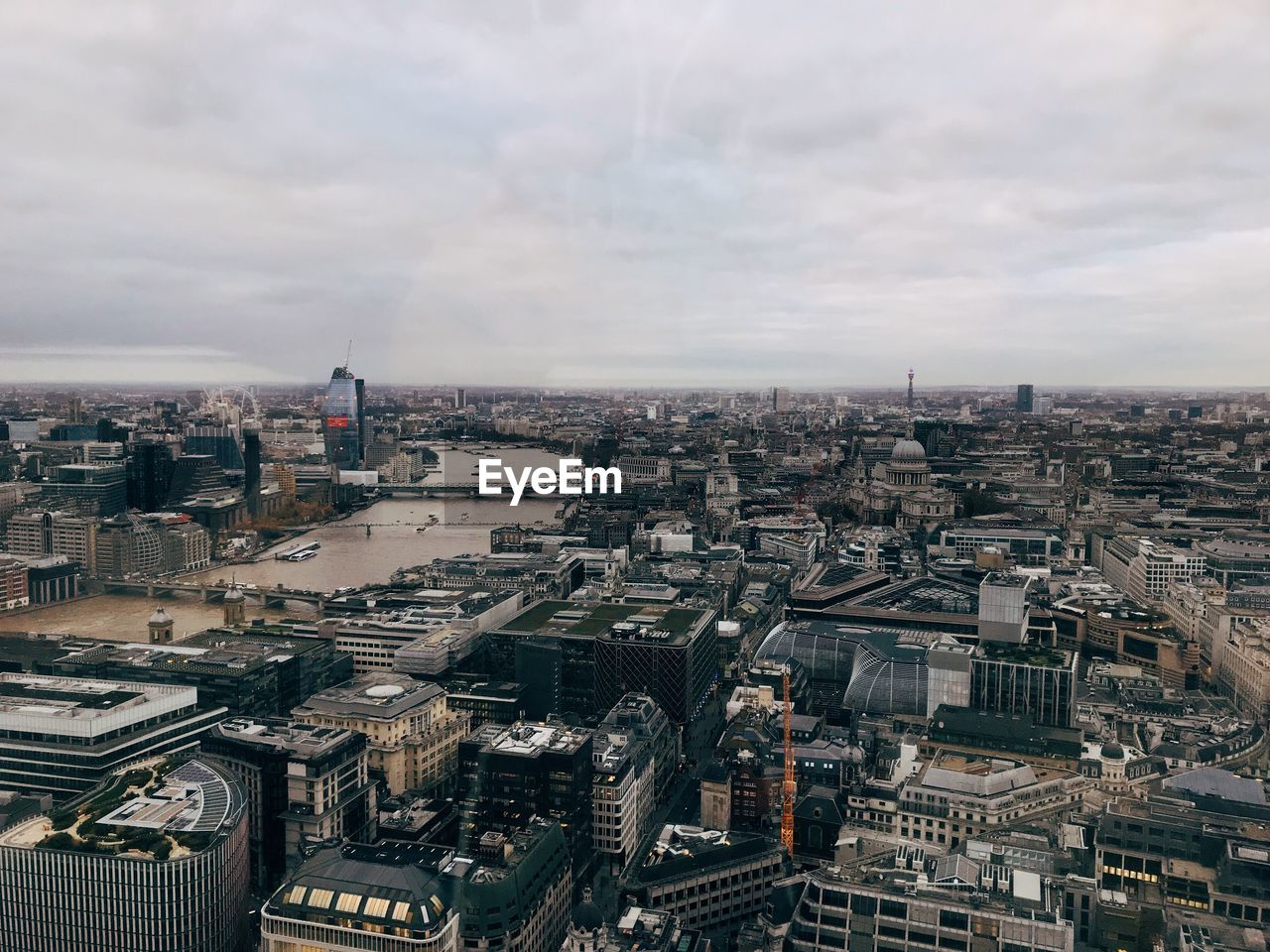 cityscape, architecture, city, building exterior, aerial view, sky, built structure, no people, skyscraper, outdoors, day