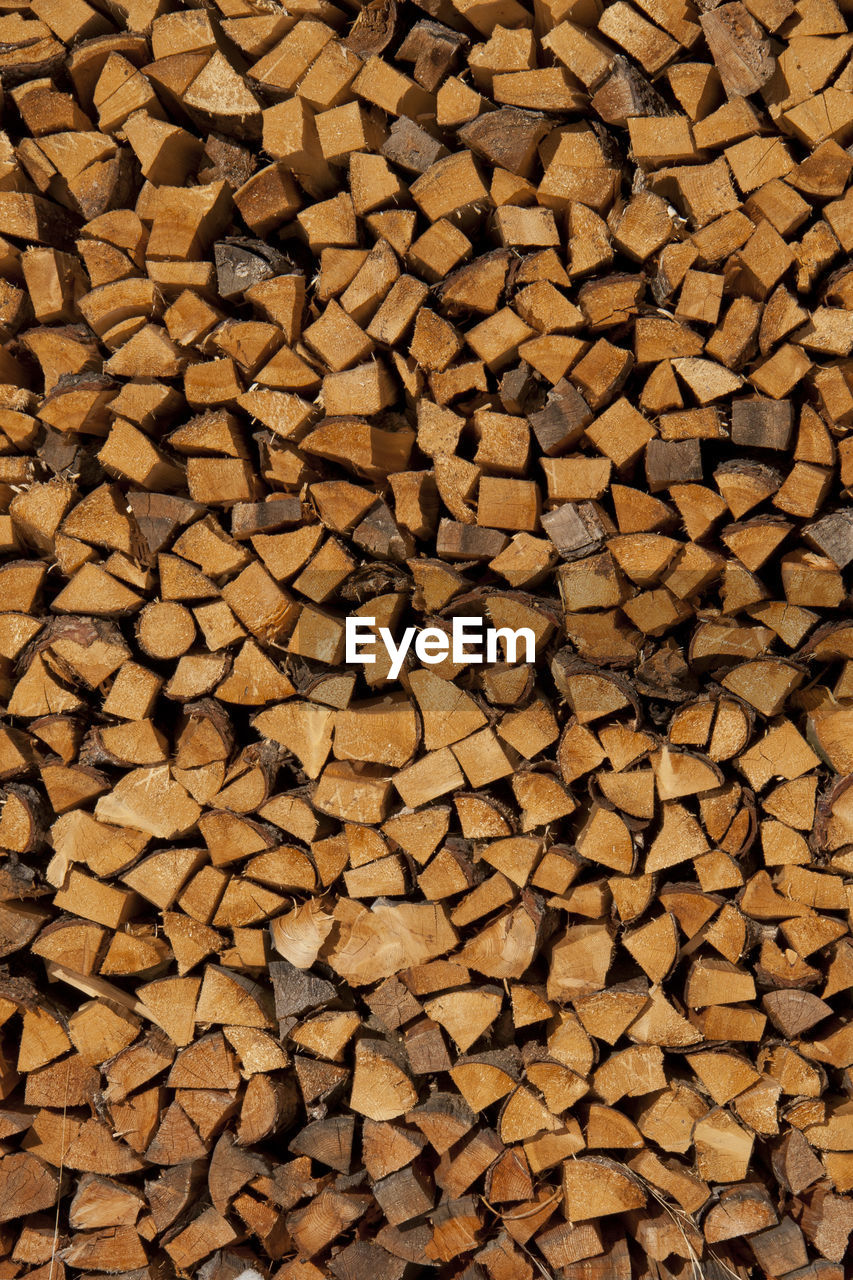large group of objects, log, abundance, full frame, wood, backgrounds, stack, timber, lumber industry, firewood, wood - material, forest, deforestation, pattern, brown, woodpile, tree, no people, heap, textured, chopped