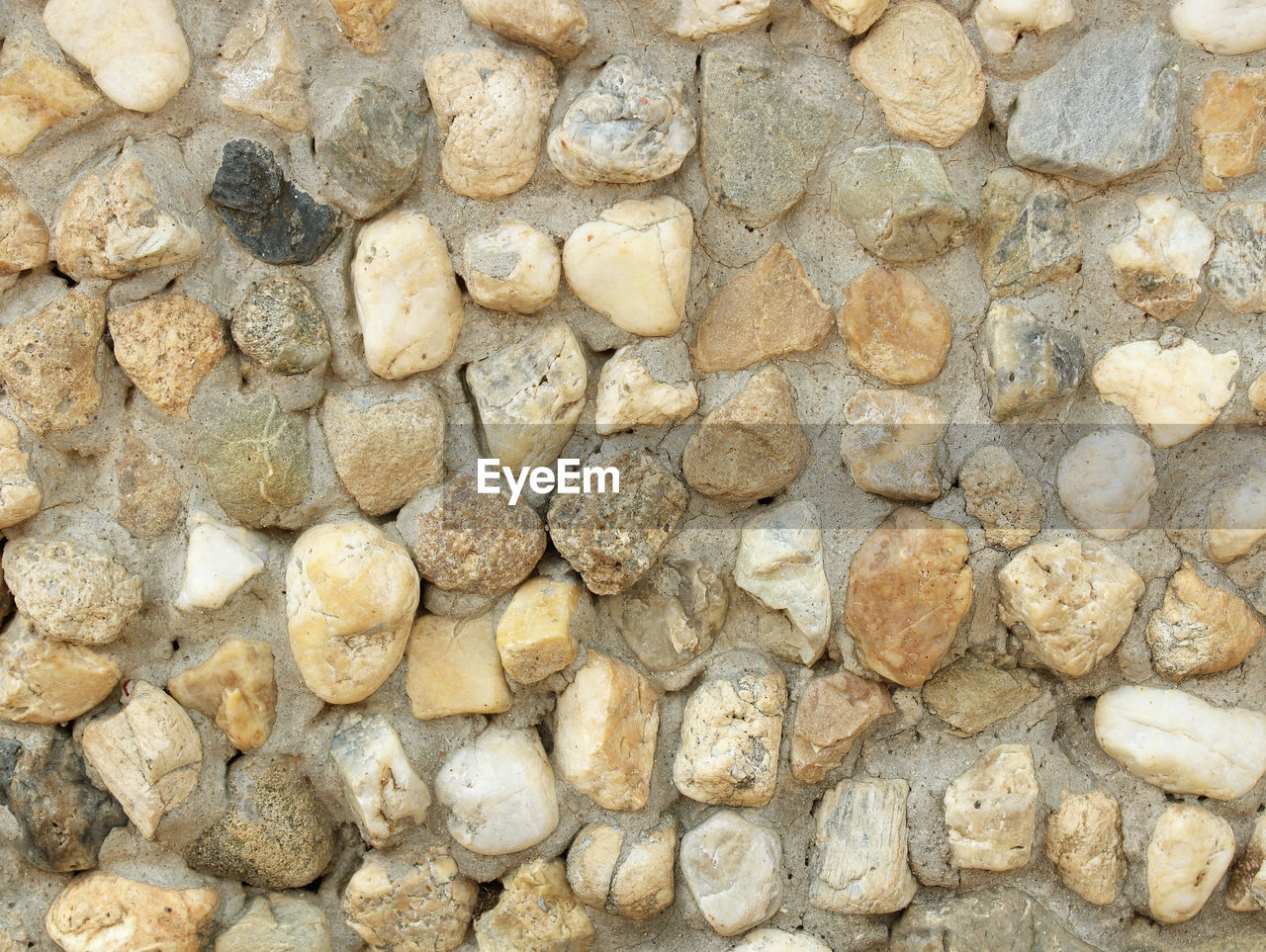solid, stone wall, architecture, rock, backgrounds, full frame, stone material, no people, built structure, wall, textured, rock - object, wall - building feature, day, stone - object, nature, rough, outdoors, history, close-up