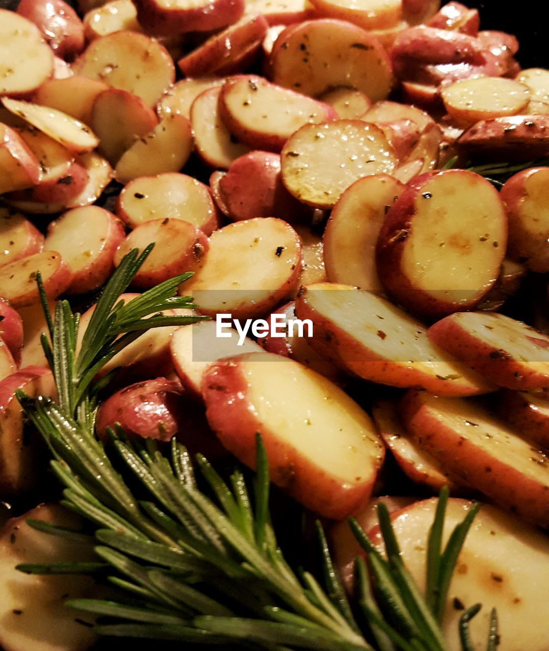 food, food and drink, healthy eating, no people, freshness, close-up, indoors, day