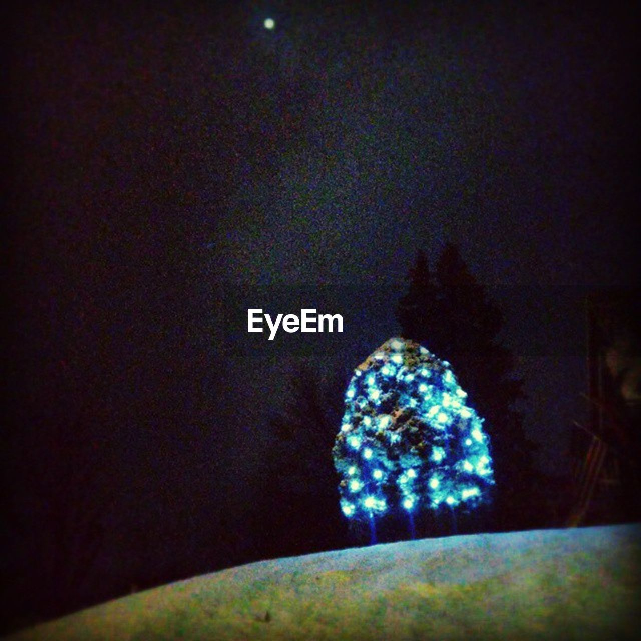 night, illuminated, no people, christmas, indoors, low angle view, close-up, christmas decoration, astronomy, sky