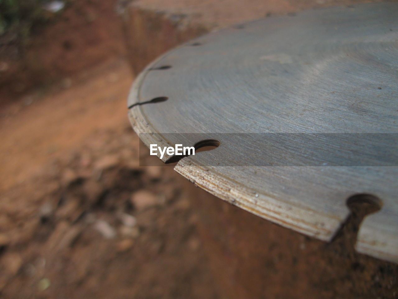 close-up, no people, wood - material, outdoors, day
