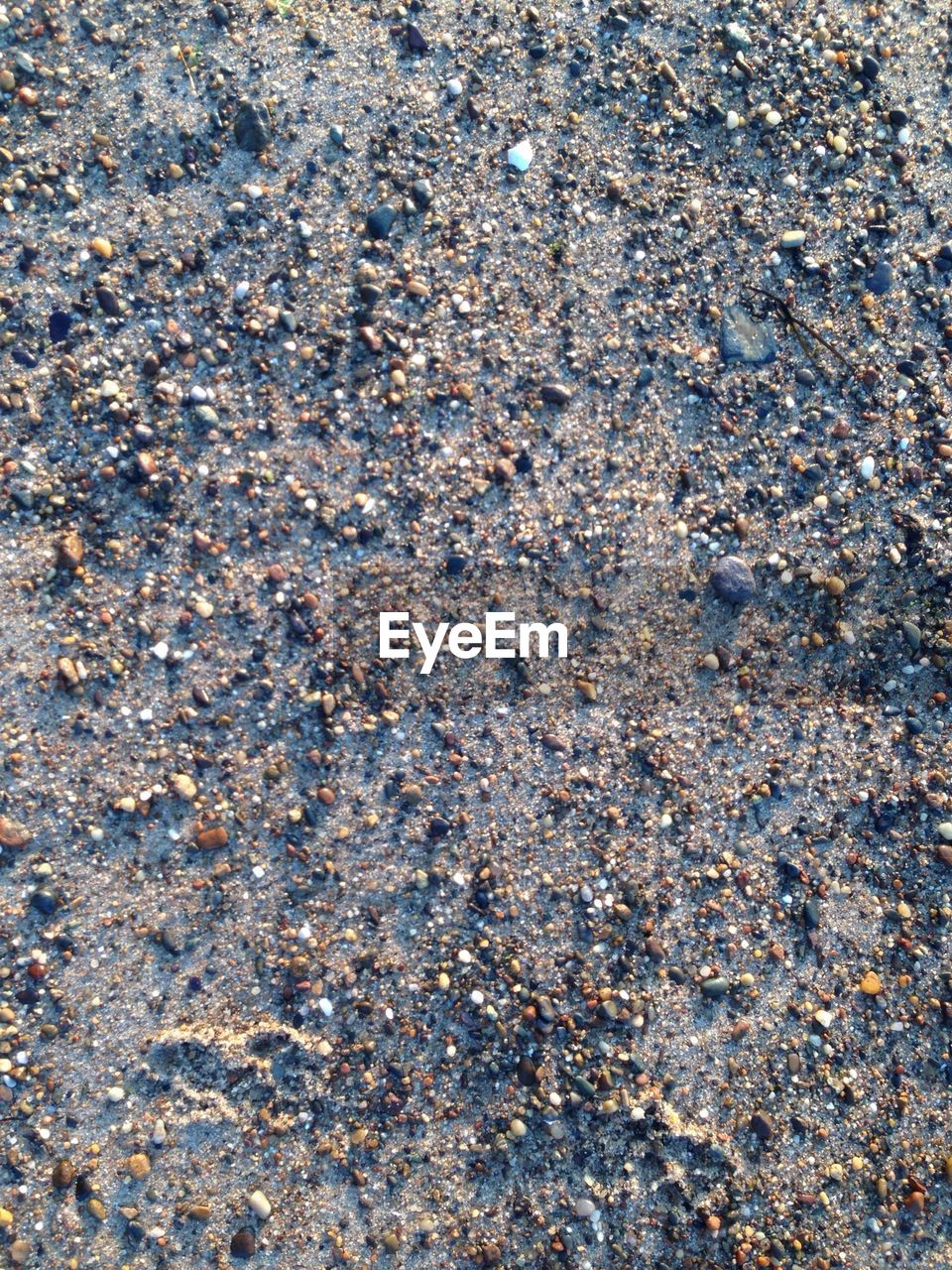 backgrounds, full frame, textured, abstract, pattern, no people, close-up, day, nature, marble, outdoors, beach, satellite view