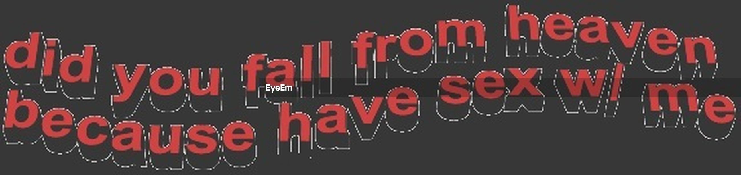 red, text, illuminated, western script, in a row, night, communication, hanging, large group of objects, close-up, no people, lighting equipment, decoration, capital letter, non-western script, indoors, side by side, tradition, repetition