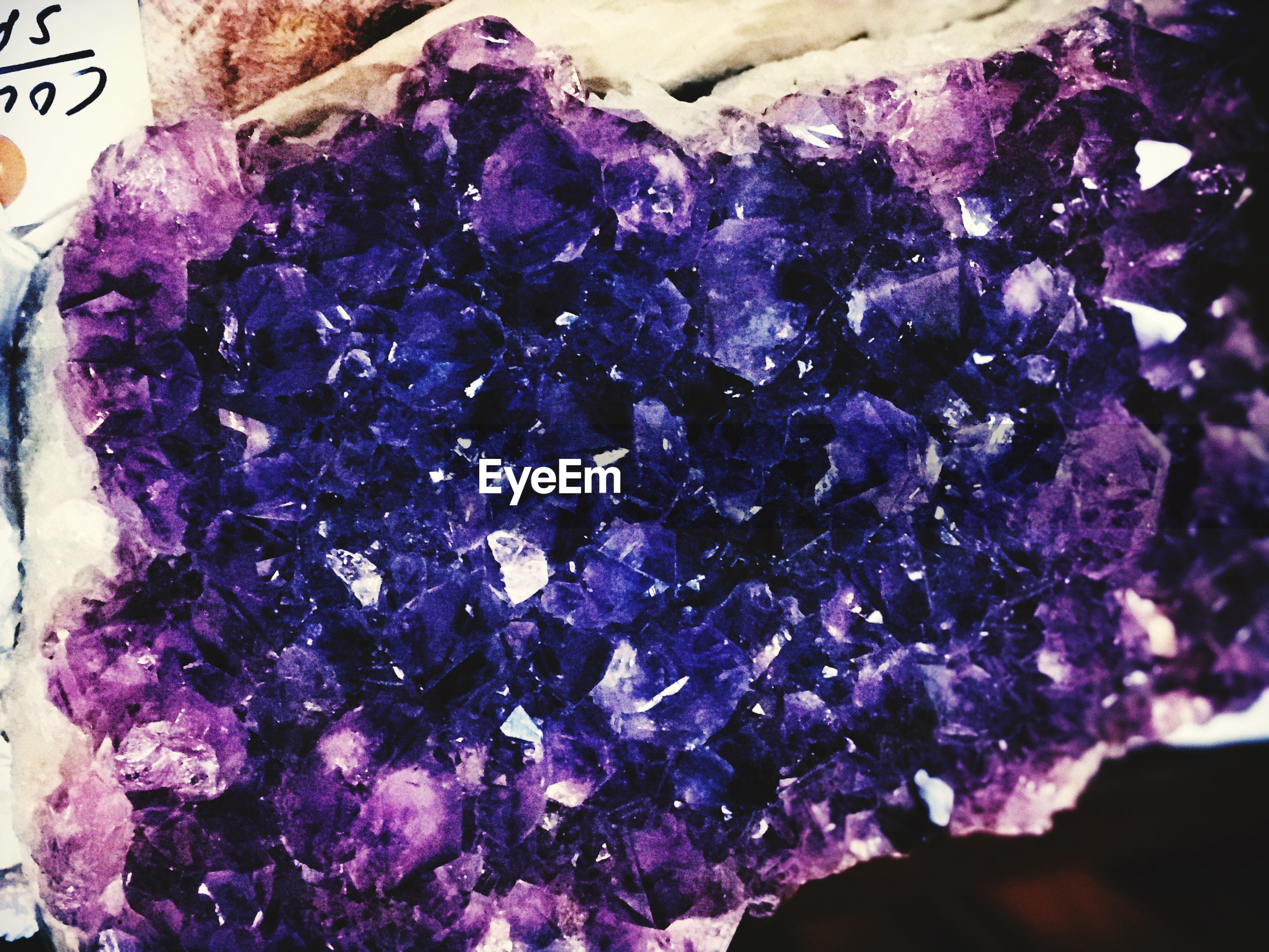 purple, gemstone, crystal, no people, close-up, precious gem, indoors, nature, beauty in nature, day