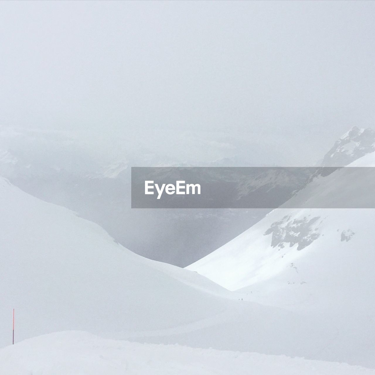 snow, winter, mountain, cold temperature, journey, landscape, nature, beauty in nature, no people, outdoors, day, sky, range