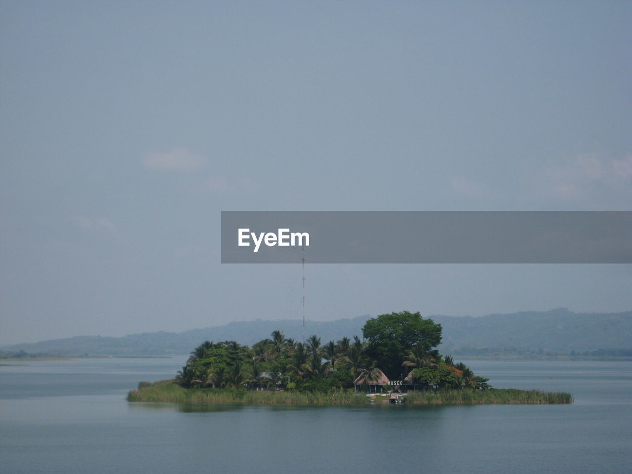 nature, sky, water, no people, waterfront, beauty in nature, day, tree, scenics, outdoors, sea, mountain