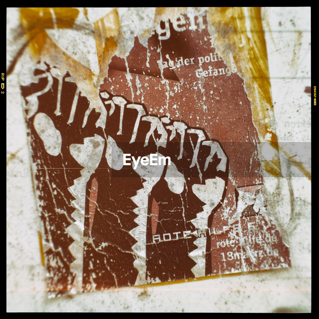 text, transfer print, auto post production filter, western script, close-up, communication, no people, wall, creativity, art and craft, graffiti, wall - building feature, heart shape, day, love, outdoors, positive emotion, emotion, representation, message, carving