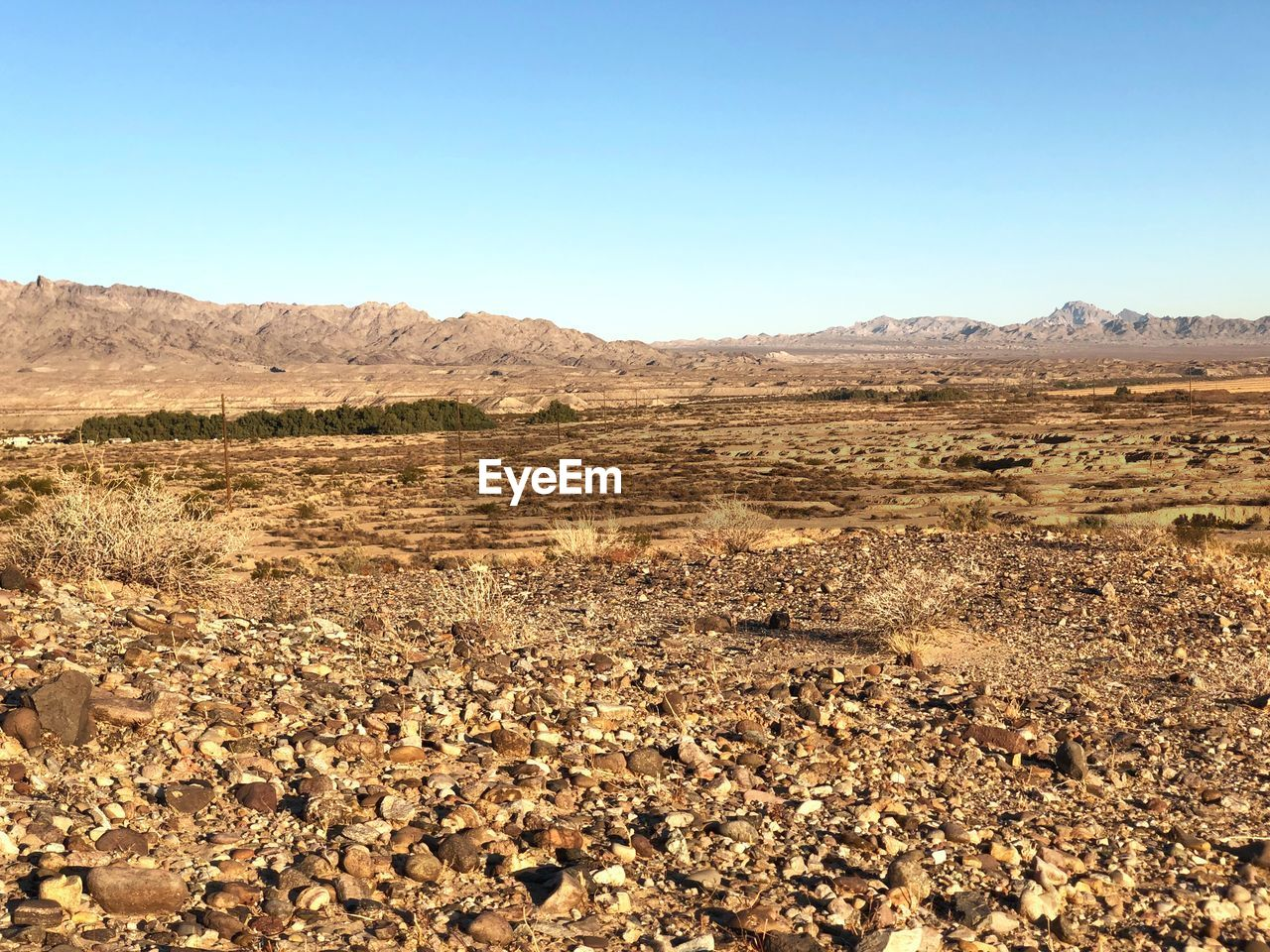landscape, nature, arid climate, clear sky, day, no people, tranquil scene, outdoors, tranquility, mountain, desert, scenics, beauty in nature